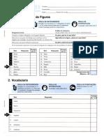 wais iv scoring manual pdf