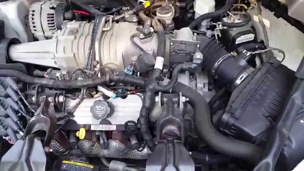 05 navara diesel turbo manual neutral isolator switch