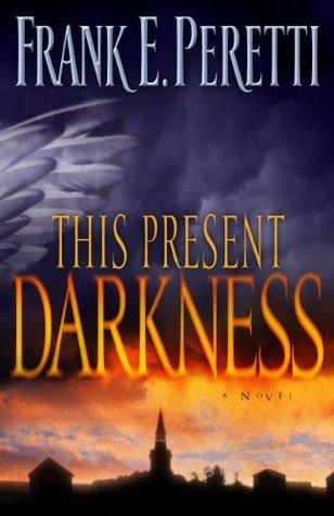 This present darkness free pdf