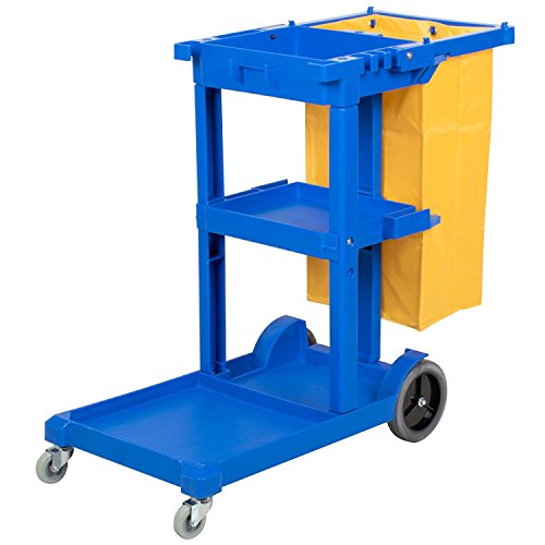 Cart caddy heavy duty manual