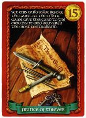 Sheriff of nottingham cards pdf