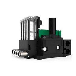 Ingersoll rand vacuum pump v255 manual