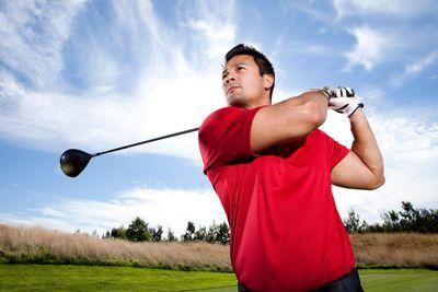 best golf instruction dvd