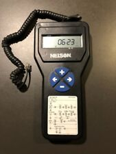 nelson water timer 56612 instructions