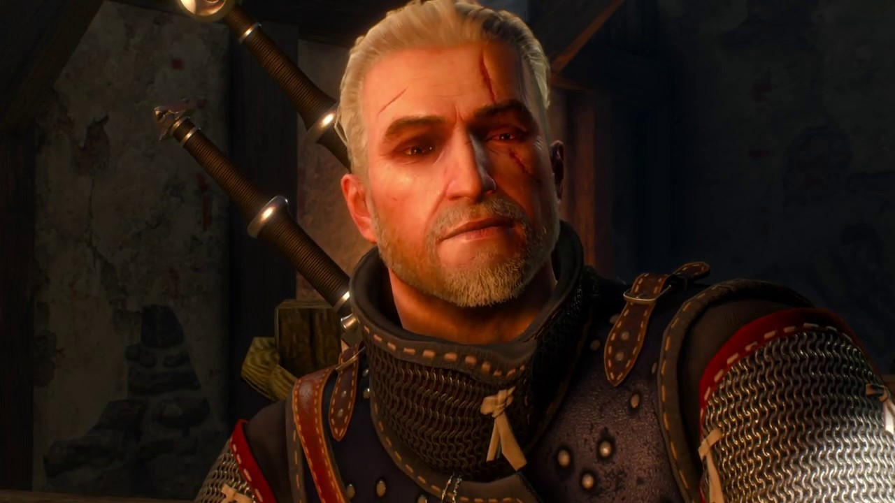Witcher 3 how to get the quest to assassinate radovid