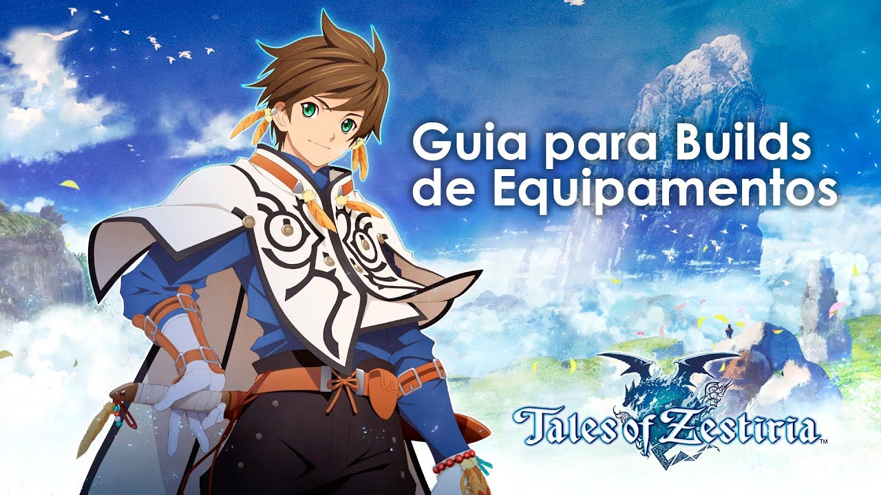 Tales of zestiria how to get to wind trial