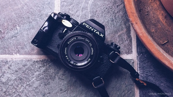 best compact camera with manual focus