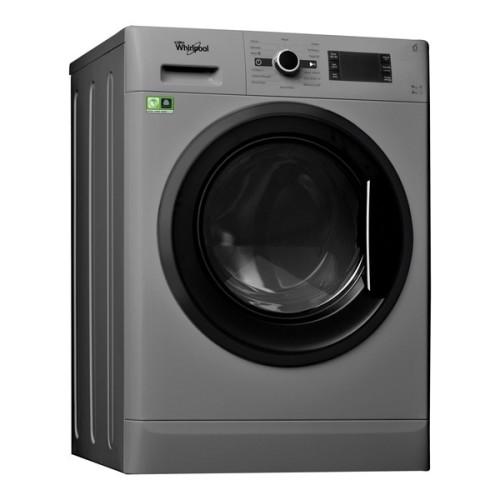 whirlpool washer dryer combo manual