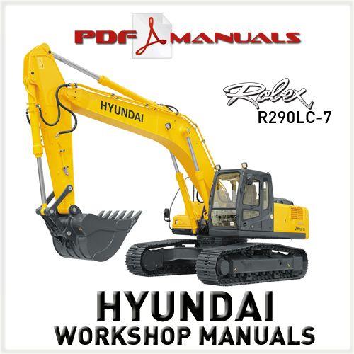 nokka 29 log loader service manual