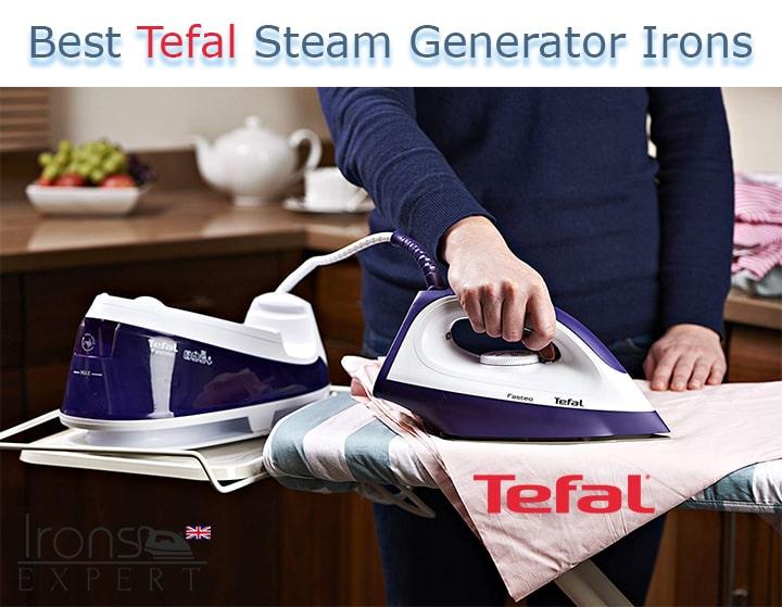 swan steam generator iron user manual