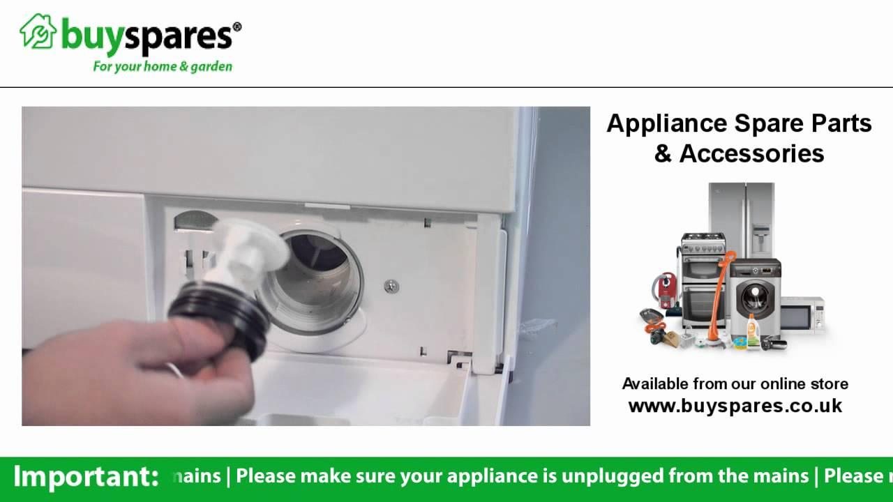 lamona washing machine instructions hja8514