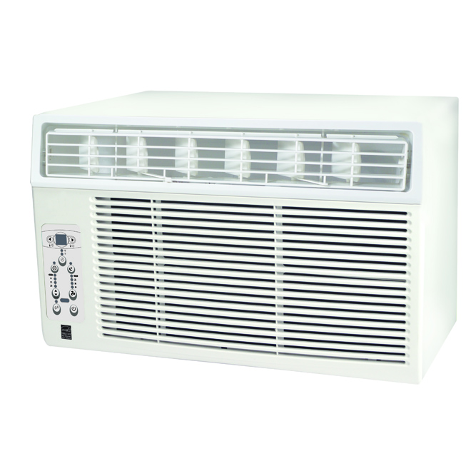 uberhaus 3 in 1 air conditioner manual