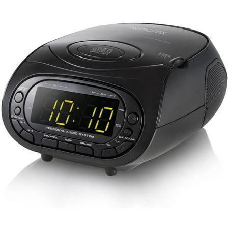 intertek alarm clock 3175559 manual