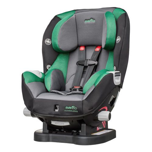 evenflo 31021433c car seat manual