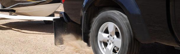 mopar mud flap installation instructions