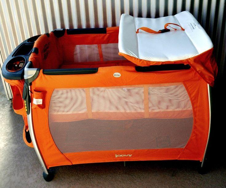 graco tatum 4 in 1 convertible crib instructions