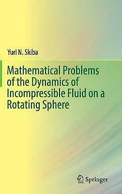 The mathematical olympiad handbook an introduction to problem solving based