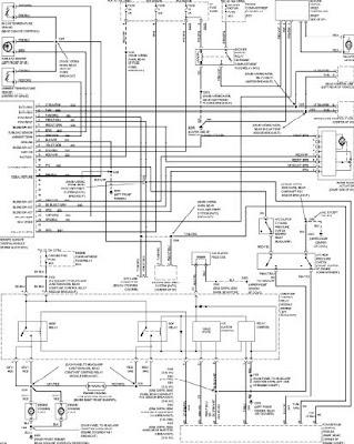 1997 ford ranger service manual pdf