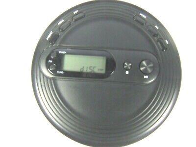 onn cd player with fm radio onb15av201 manual