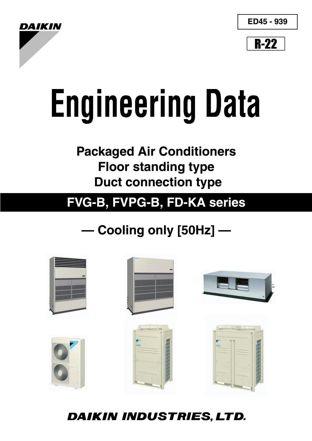 emailair air conditioner manual ebook