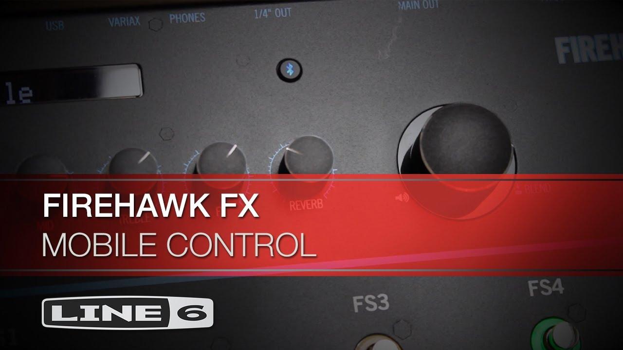 line 6 firehawk fx manual