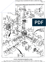 208cc mtd carburetor schematics manual