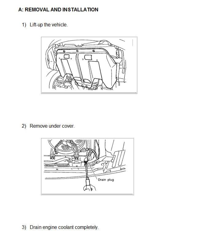 robertshaw thermostat wiring instructions
