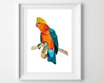 Anais nin little birds pdf