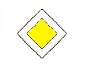 Znaki drogowe w polsce pdf