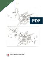 Honda gx390 service manual pdf