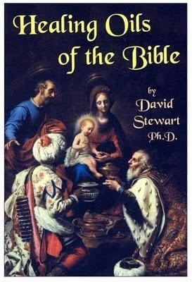 Youtube david steward pdf book with word