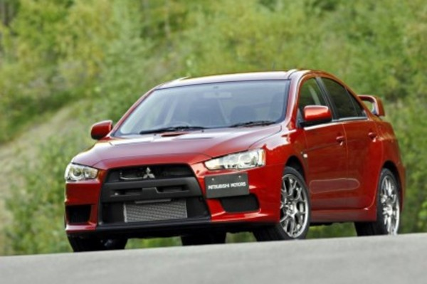 2008 mitsubishi lancer owners manual pdf