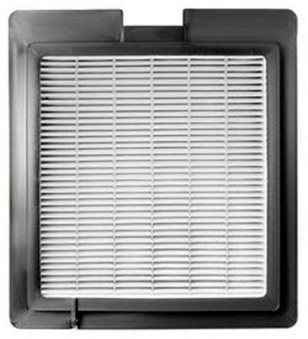 Living air classic xl 15 manual