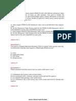 microsoft dynamics nav 2009 training manual