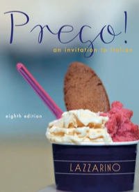 Prego an invitation to italian 8th edition pdf