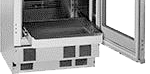 Follett performance plus refrigerator manual