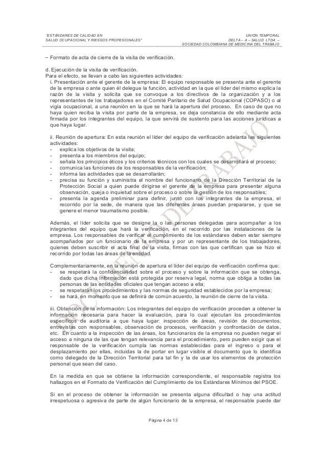 ghd 4.2 b manual