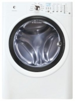 electrolux aqualux 1850w user manual