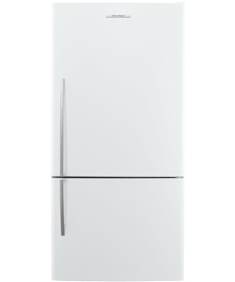 fisher paykel activesmart fridge manual