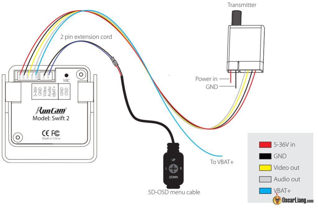 Apex x100 drone w camera manual