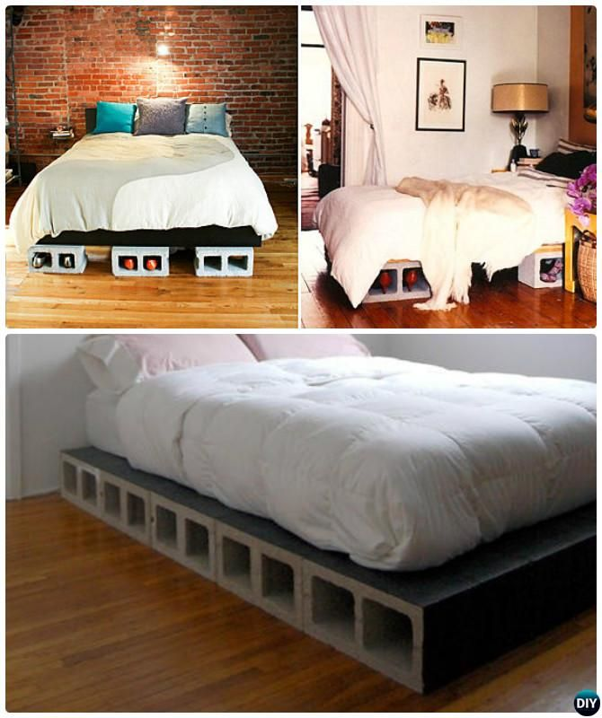 Fantastic furniture bed instructions