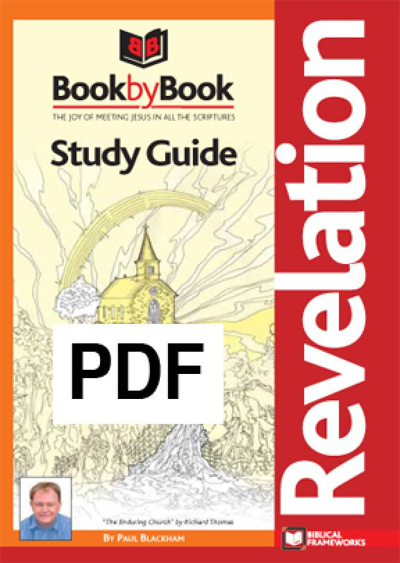 pdf to book study manual converter