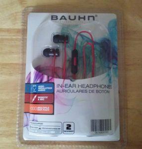 bauhn wireless headphones arf-109 manual