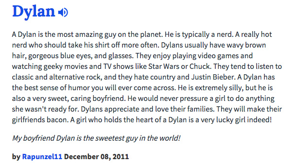 What does muse mean urban dictionary
