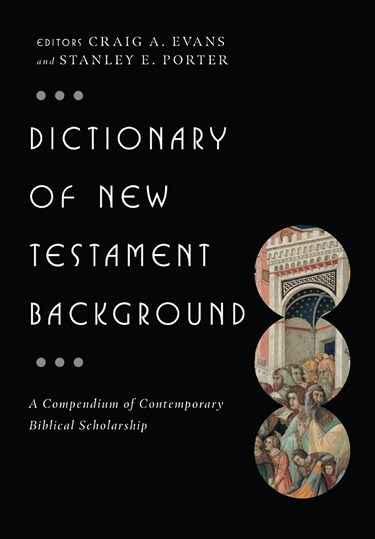 New dictionary of christian apologetics