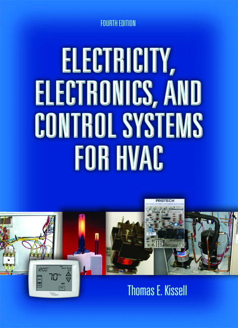 Hvac direct digital control book pdf