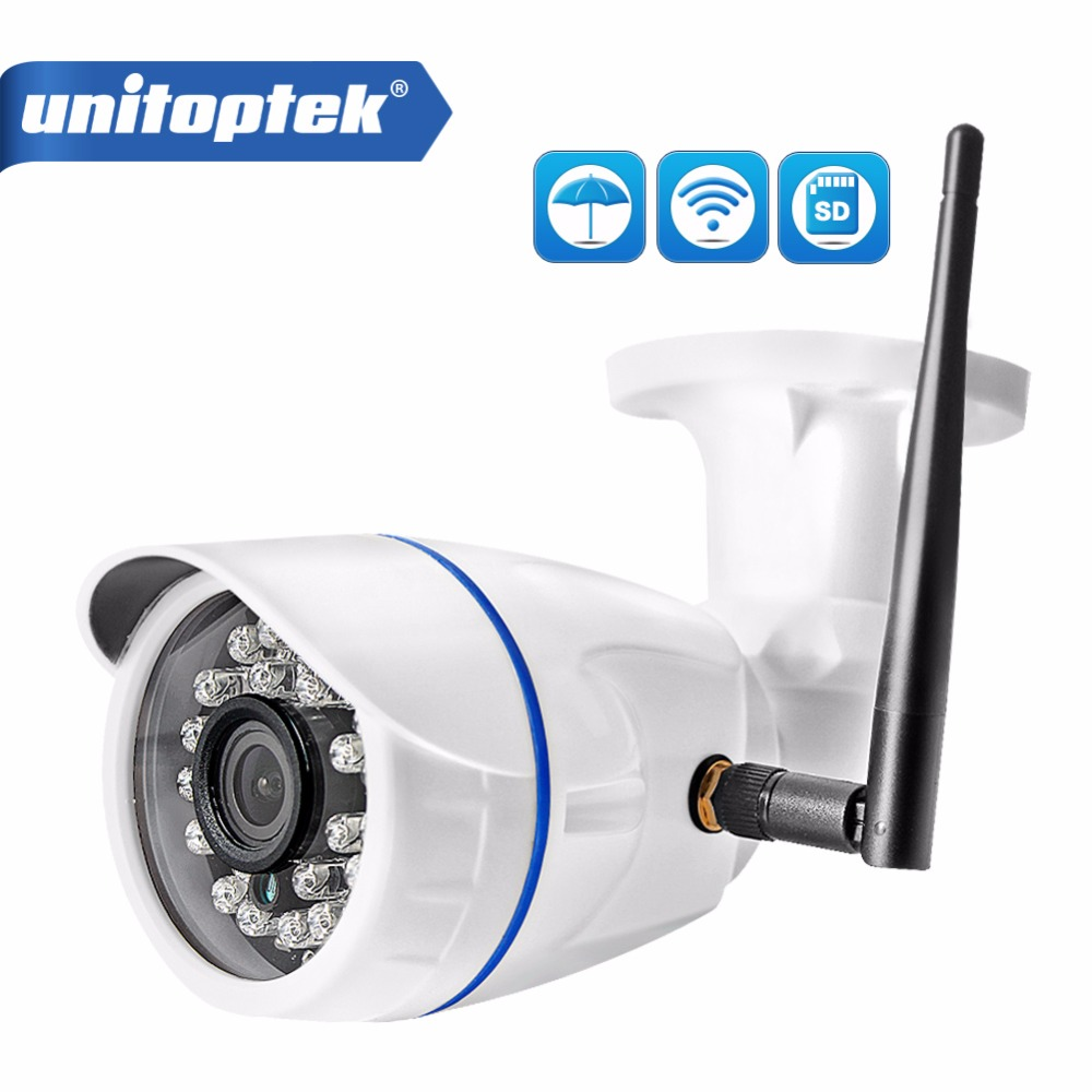 830 application for pc security cam