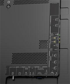 toshiba 55 1080p led tv 55l510u18 manual