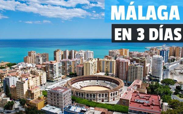 Sevilla en 3 dias pdf