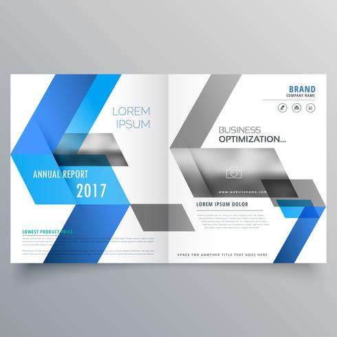 Web design handbook free download